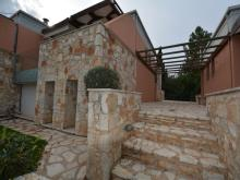 Image No.26-2 Bed House/Villa for sale