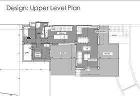 Image No.6-Villa de 4 chambres à vendre à Amoni