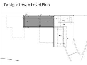 Image No.8-Villa de 4 chambres à vendre à Amoni