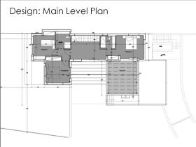 Image No.7-Villa de 4 chambres à vendre à Amoni
