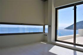Image No.9-Villa de 4 chambres à vendre à Amoni