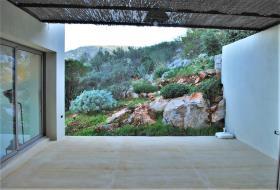 Image No.11-Villa de 4 chambres à vendre à Amoni