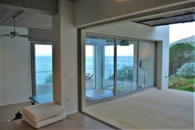 Image No.3-Villa de 4 chambres à vendre à Amoni
