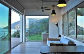 Image No.2-Villa de 4 chambres à vendre à Amoni