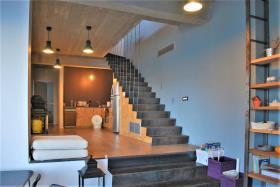 Image No.12-Villa de 4 chambres à vendre à Amoni
