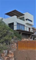 Image No.13-Villa de 4 chambres à vendre à Amoni