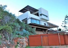 Image No.1-Villa de 4 chambres à vendre à Amoni