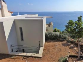 Image No.14-Villa de 4 chambres à vendre à Amoni