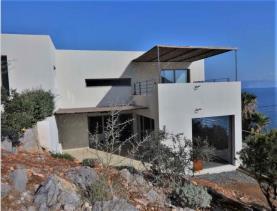Image No.16-Villa de 4 chambres à vendre à Amoni