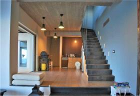 Image No.19-Villa de 4 chambres à vendre à Amoni