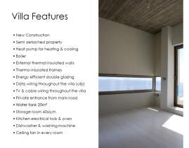 Image No.20-Villa de 4 chambres à vendre à Amoni