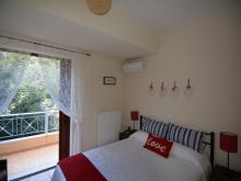 Image No.22-Villa / Détaché de 4 chambres à vendre à Korfos