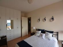 Image No.27-Villa / Détaché de 4 chambres à vendre à Korfos