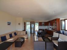 Image No.23-Villa / Détaché de 4 chambres à vendre à Korfos