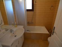 Image No.25-Villa / Détaché de 4 chambres à vendre à Korfos