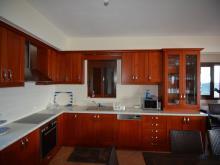 Image No.24-Villa / Détaché de 4 chambres à vendre à Korfos
