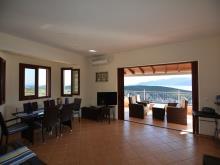 Image No.7-Villa / Détaché de 4 chambres à vendre à Korfos