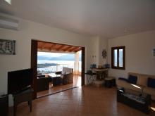 Image No.8-Villa / Détaché de 4 chambres à vendre à Korfos