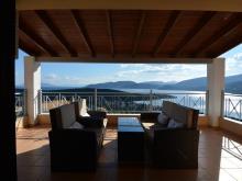 Image No.9-Villa / Détaché de 4 chambres à vendre à Korfos