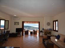 Image No.6-Villa / Détaché de 4 chambres à vendre à Korfos