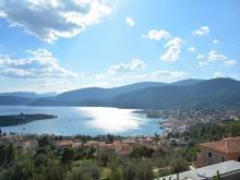 Image No.11-Villa / Détaché de 4 chambres à vendre à Korfos