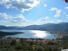 Image No.10-Villa / Détaché de 4 chambres à vendre à Korfos