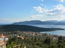 Image No.12-Villa / Détaché de 4 chambres à vendre à Korfos