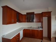 Image No.17-Villa / Détaché de 4 chambres à vendre à Korfos