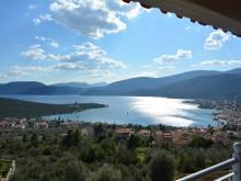 Image No.15-Villa / Détaché de 4 chambres à vendre à Korfos