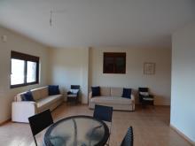 Image No.19-Villa / Détaché de 4 chambres à vendre à Korfos