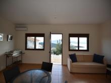 Image No.18-Villa / Détaché de 4 chambres à vendre à Korfos