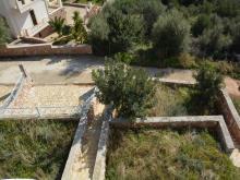 Image No.3-Villa / Détaché de 4 chambres à vendre à Korfos