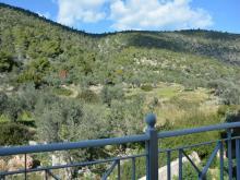 Image No.13-Villa / Détaché de 4 chambres à vendre à Korfos