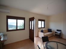 Image No.20-Villa / Détaché de 4 chambres à vendre à Korfos