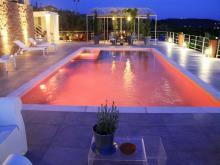 Image No.27-Villa de 5 chambres à vendre à Nafplio