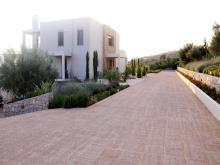 Image No.28-Villa de 5 chambres à vendre à Nafplio