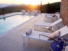 Image No.4-Villa de 5 chambres à vendre à Nafplio