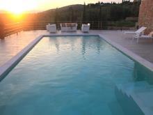 Image No.3-Villa de 5 chambres à vendre à Nafplio