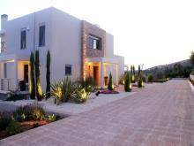 Image No.2-Villa de 5 chambres à vendre à Nafplio