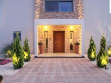 Image No.1-Villa de 5 chambres à vendre à Nafplio
