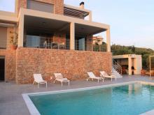 Image No.29-Villa de 5 chambres à vendre à Nafplio