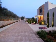 Image No.7-Villa de 5 chambres à vendre à Nafplio