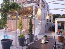 Image No.6-Villa de 5 chambres à vendre à Nafplio
