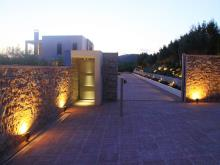 Image No.9-Villa de 5 chambres à vendre à Nafplio