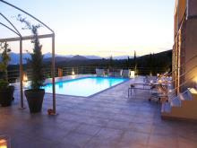 Image No.10-Villa de 5 chambres à vendre à Nafplio