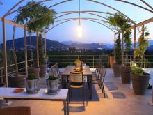 Image No.11-Villa de 5 chambres à vendre à Nafplio