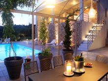 Image No.12-Villa de 5 chambres à vendre à Nafplio