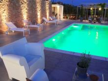 Image No.14-Villa de 5 chambres à vendre à Nafplio
