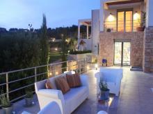 Image No.13-Villa de 5 chambres à vendre à Nafplio