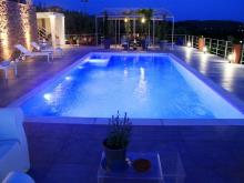 Image No.15-Villa de 5 chambres à vendre à Nafplio